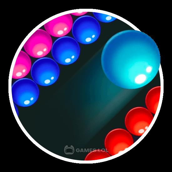 bubble wars download free pc