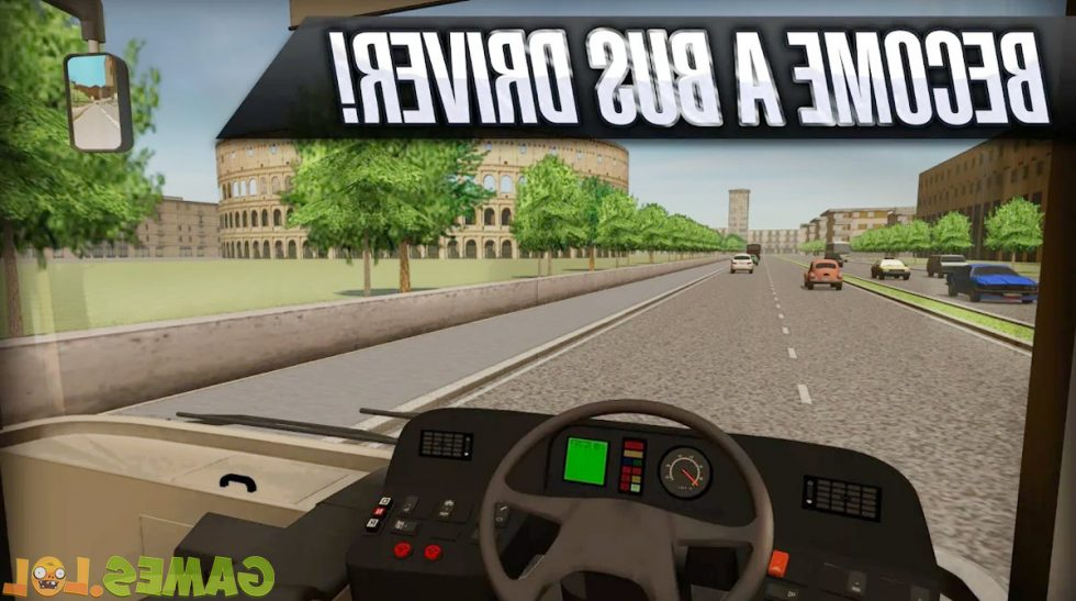 Bus simulator 19 pc game download full grabpcgames. Com.