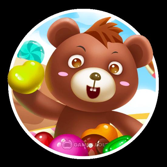 candies legend download free pc