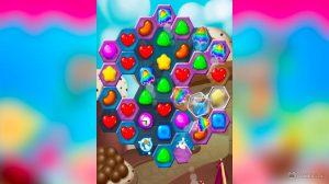 candies legend download full version