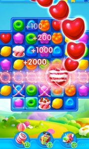 candy popstory download PC free