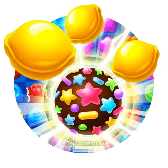 candy popstory download free pc