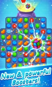 candy witch download free