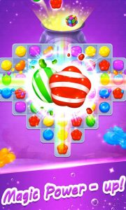 candy witch download full version