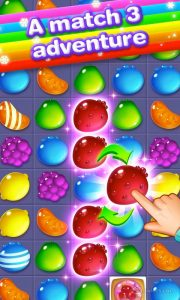 candycrackmania download PC free