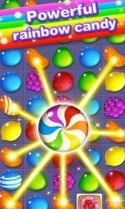 candycrackmania download free