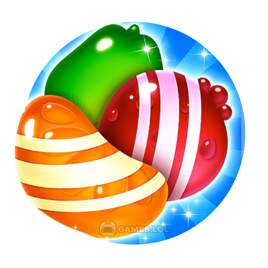 candycrackmania download free pc