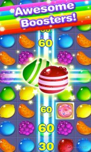 candycrackmania download full version