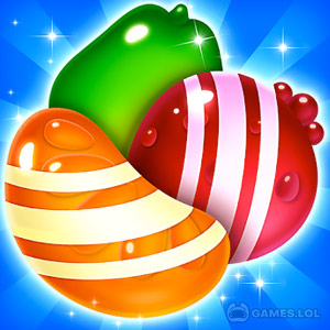 candycrackmania free full version