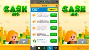 cash inc download PC