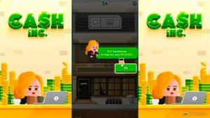cash inc download PC free