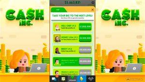 cash inc download free PC