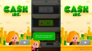 cash inc download full version