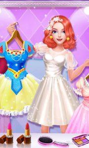 cinderella fashion download PC