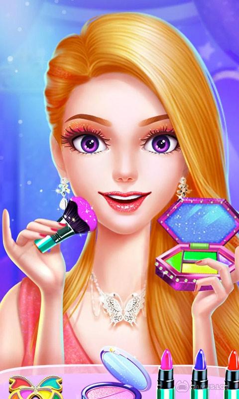 cinderella fashion download free