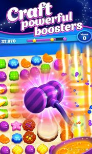 crafty candy download PC free