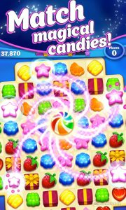 crafty candy download full version