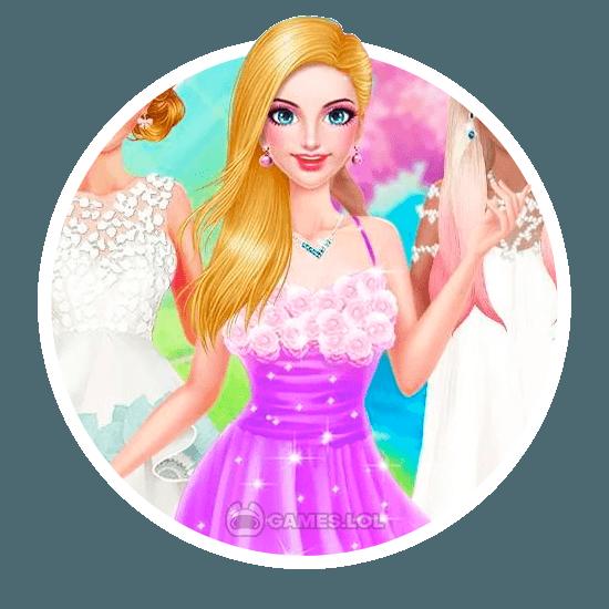 date makeup download free pc