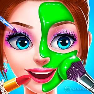 date makeup free full version