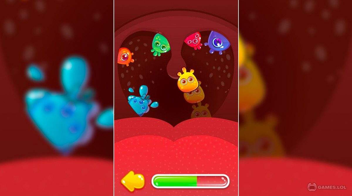 doctor pets download PC free