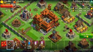 dominations download PC free