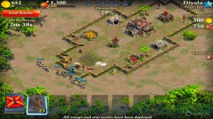 dominations download free