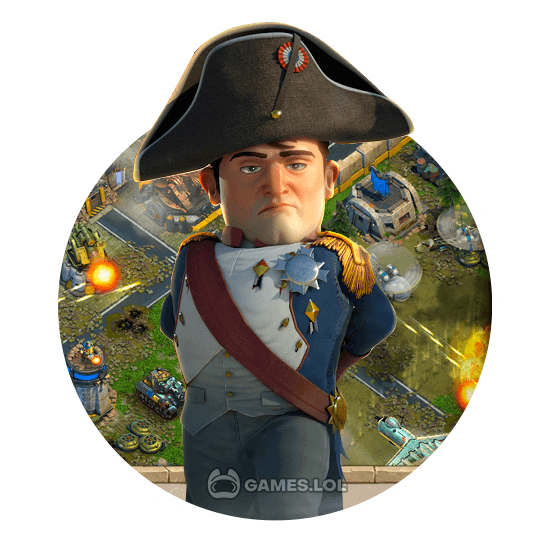 dominations download free pc 1