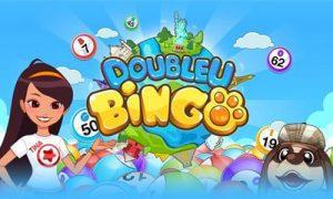 Play DoubleU Bingo – Free Bingo on PC