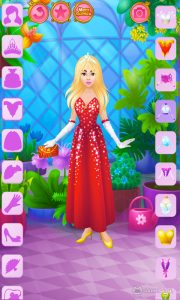 dressup games download PC