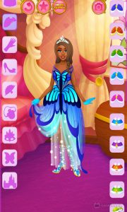 dressup games download PC free