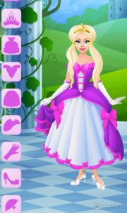 dressup games download free