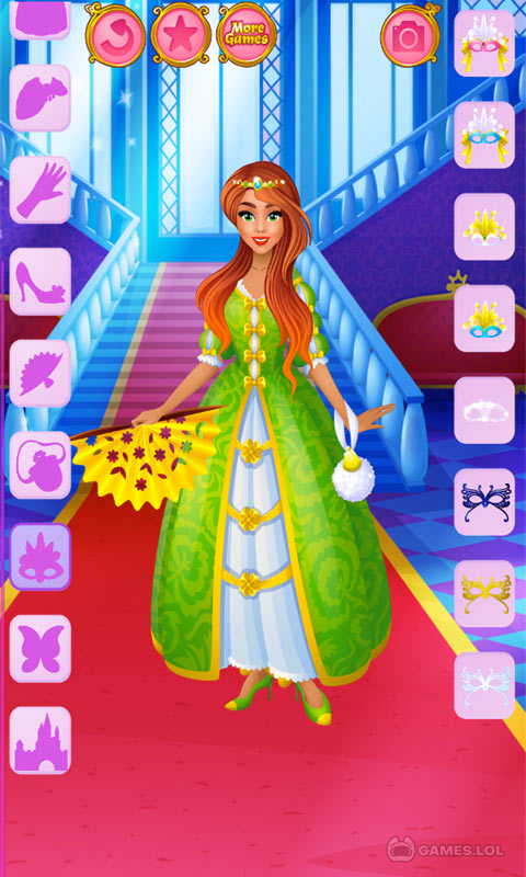 dressup games download full version