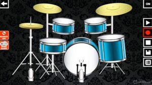 drum 2 download PC