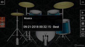 drum 2 download free