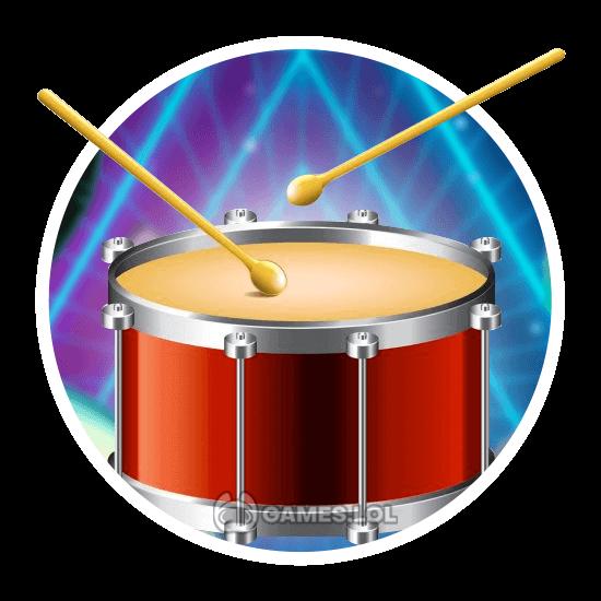 drum 2 download free pc
