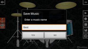 drum 2 download full version