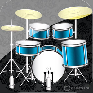 Play Drum 2 on PC
