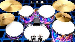 drum solo legend download PC