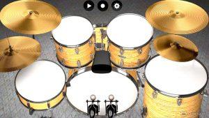 drum solo legend download free