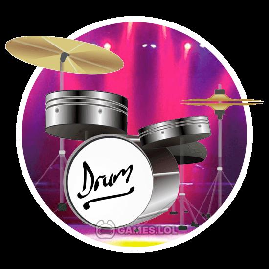 drum solo legend download free pc