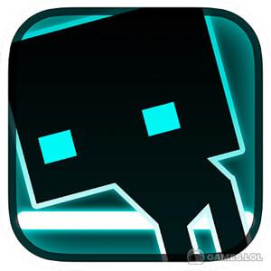 dynamix free full version