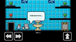 escape that level download PC free
