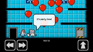 escape that level download full version