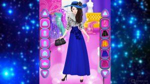 fashion show download PC
