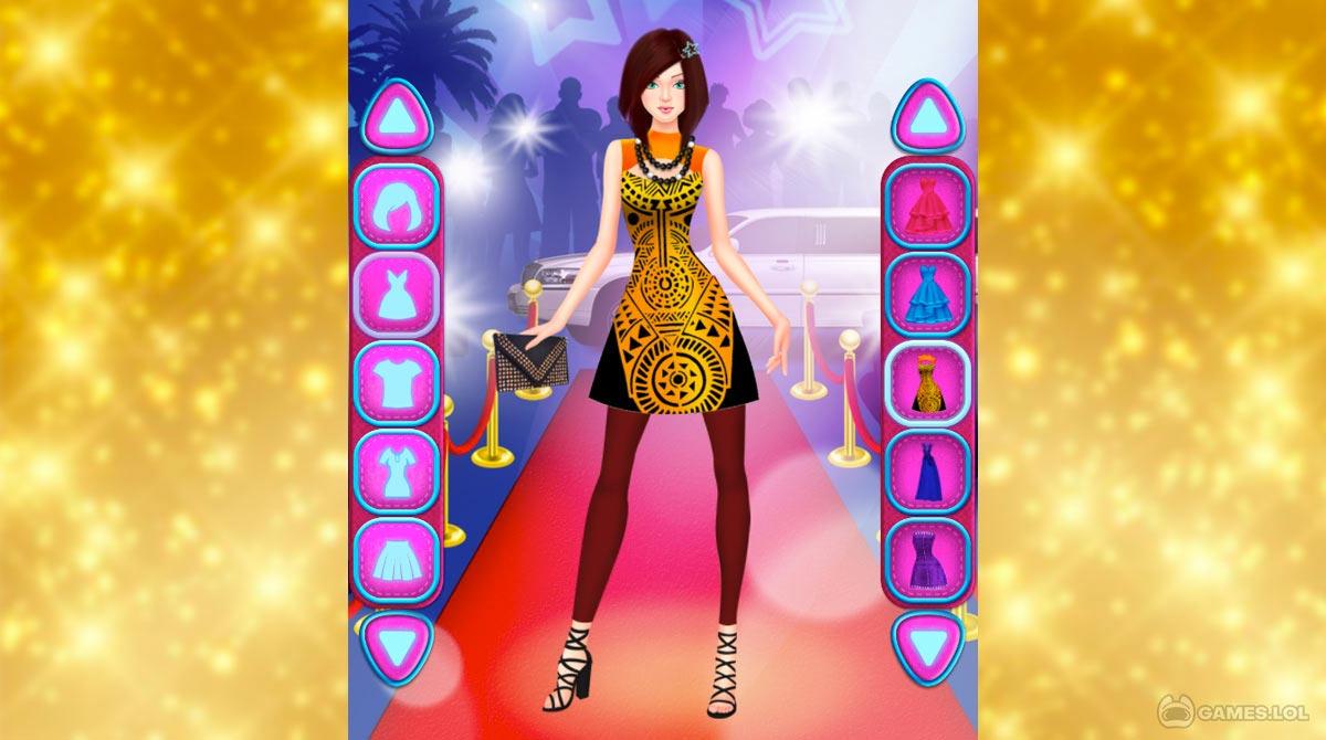 fashion show download full version