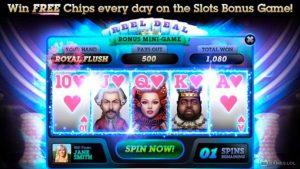 fresh deck poker download full version