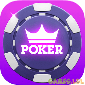 Fresh Deck Poker – Live Holdem Best PC Games
