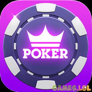 Fresh Deck Poker – Live Holdem Best PC Games
