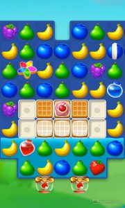 fruits mania download PC