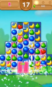 fruits mania download PC free